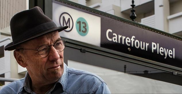 La ligne 13 du métro parisien a sa chanson