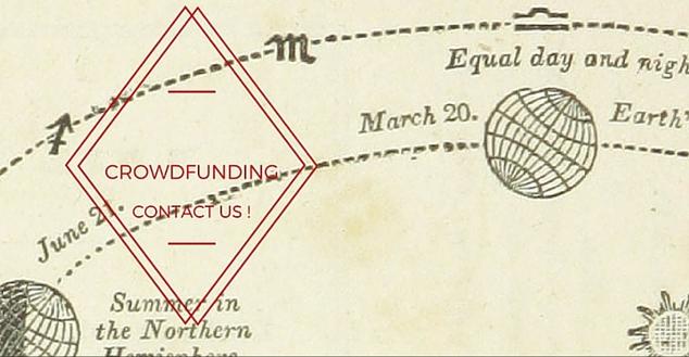 Pour comprendre le financement participatif sur Juste Une Trace