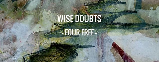 Pour découvrir le nouvel album de Four Free
