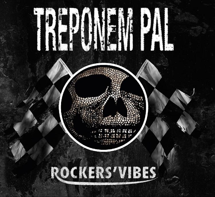 rockers_vibes_treponem_pal_750x750