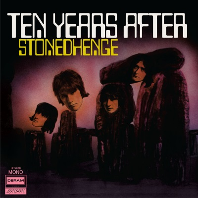 ten-years-after-cover-stonedhenge
