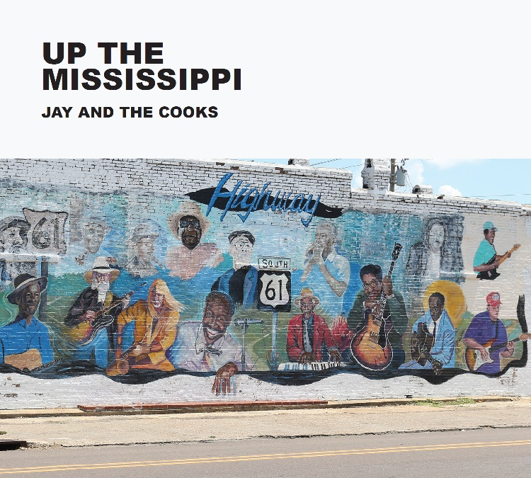 up-the-mississippi_front_750