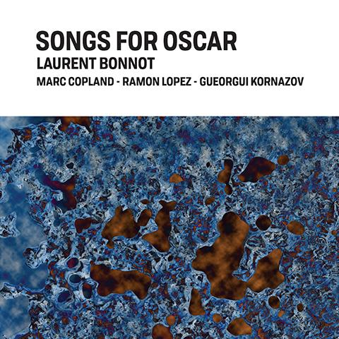 SONGS FOR OSCAR