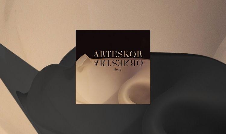 Hong est un grand film signé Arteskor Orkestra